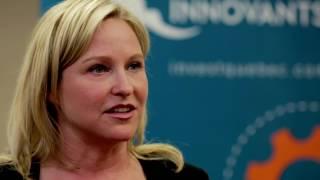 Entreprises manufacturières : pourquoi innover? - Manufacturiers Innovants