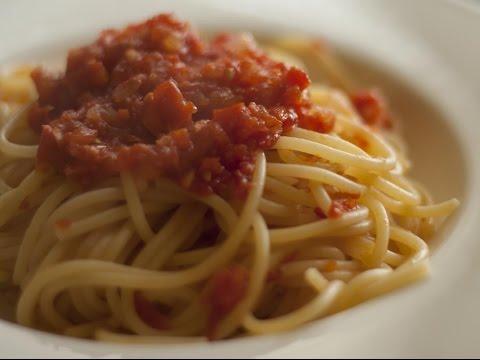 Le ricette di piatti dal programma cresciamo magri su NTV