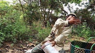 Võ Minh Phụng : Trúng Rắn Khủng Tại Địa Điểm Bí Mật