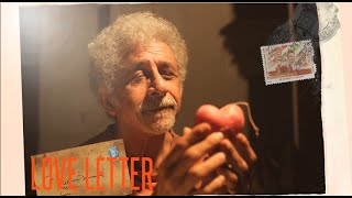 Making of Finding Fanny - Love Letter