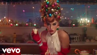 Katy Perry   Cozy Little Christmas (Official Trailer)
