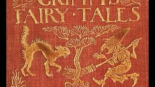 GRIMMS FAIRY TALES By The Brothers Grimm   FULL Audio Book   Complete Free Audio Books
