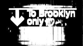 "Joe Budden - Ayo [Freestyle] - ""Where I'm From"""