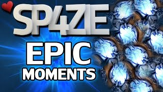 ♥ Epic Moments - #142 TRICKSTER