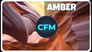 Amber - Free Trap Beat Hip Hop 808 Instrumental 2019 - No Copyright Music
