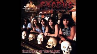 EXODUS - 'Till Death Do Us Part