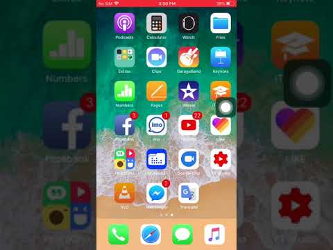 Kaise apne iPhone me mp3 song download kare