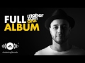 Download Video Maher Zain - One (2016) - Full Album (International Version)