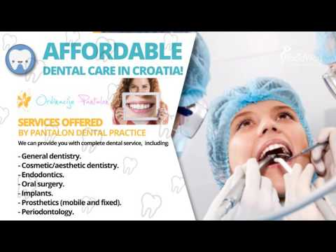 Dental-Clinic-in-Zadar-with-Best-Dentists-in-Croatia