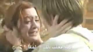 تحميل اغاني عمرو دياب - يا ناسى وعدى MP3