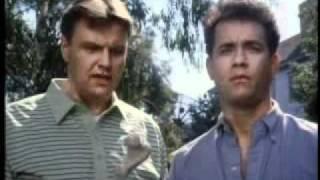 The Burbs Trailer