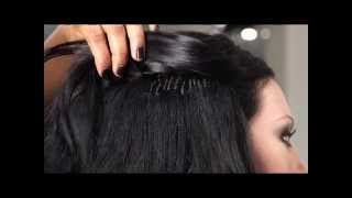 AftercareAdviceForHairExtensions