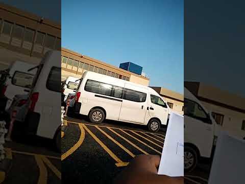 Hisco company in a kuwait - смотреть онлайн на Hah Life