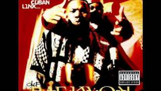 08 - Can It All Be So Simple (Remix) - Raekwon
