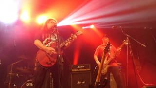Video 13 - Rain - Psanec