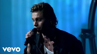 5 Seconds Of Summer   Easier (Live On The Voice Australia2019)