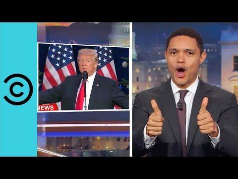 Donald Trump Calls Kim Jong Un A
