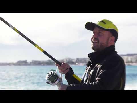 Vedenovsky pesca di distretto di stagno Sterlitamak