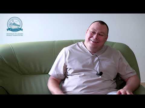 Флеболог Сергей Чубченко - Как проходит операция при варикозном расширении вен