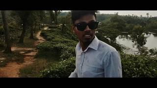 Trip to Madhabpur Lake