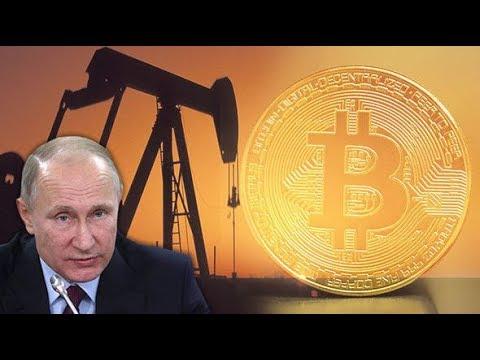 Bitcoin platform kereskedelem