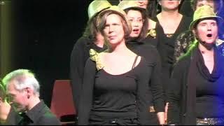 Proms in de Peel 2013: Some Nights