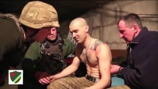 Защитники Донбасса  Итоги боевых действий за 2016 год