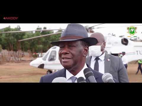 <a href='https://www.akody.com/cote-divoire/news/cote-d-ivoire-visite-d-etat-du-president-alassane-ouattara-dans-la-region-du-moronou-video-326876'>Côte d'Ivoire: Visite d'Etat du Président Alassane Ouattara dans la région du Moronou [Vidéo]</a>
