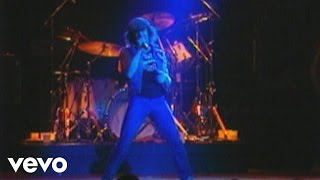 AC/DC - Hells Bells (from Plug Me In)