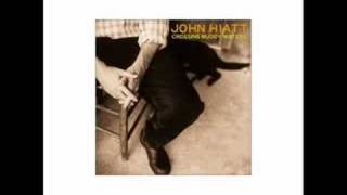 John Hiatt - What Do We Do Now
