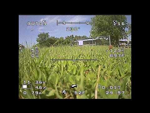 fully-autonomous-flight-arduplane-on-omnibus-f4-pro