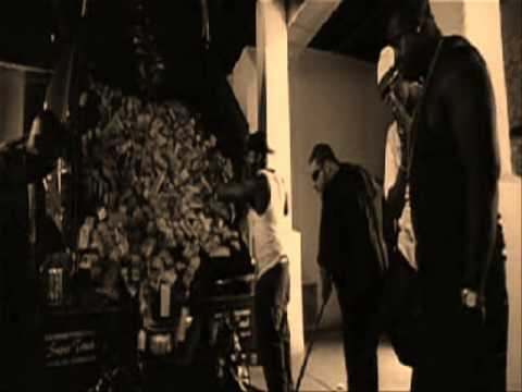 Young Jeezy- Amazing(official Video)HQ
