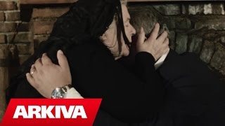 Land Korcari - Me prit moj nene (Official Video HD)