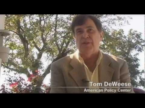 Don't Tread On Me – Full Documentary