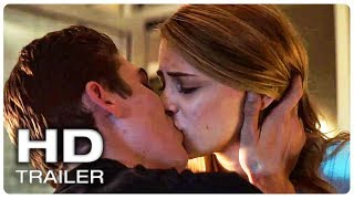 Hardin And Tessa Make Out in Office - Kiss Scene | AFTER 2 We Collided (NEW 2020) Movie CLIP HD