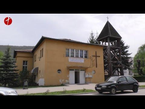 Župa Drvar - u političkom limbu između