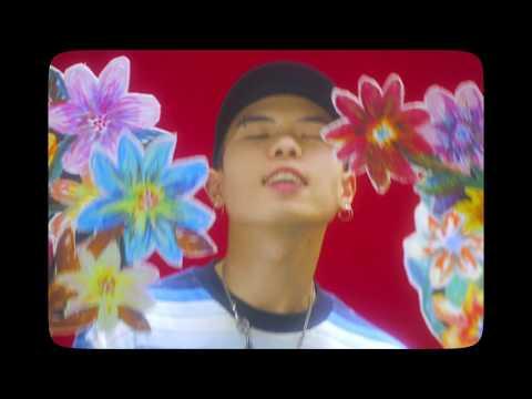 SURL(설) - Dry Flower M/V