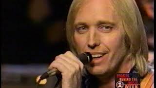 Tom Petty & The Heartbreakers - Storytellers (1999)