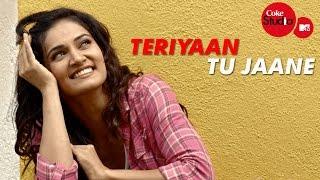 Teriyaan Tu Jaane  Amit Trivedi