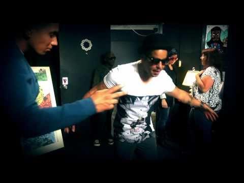 GSUS FAM - Future Soundz (( OFFICIAL VIDEO ))