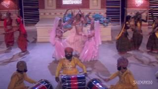 Aaj Radha Ko Shyam Yaad Aa Gaya | Chand Ka Tukda