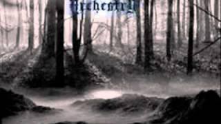 ArchestrY - Hard As Iron (Judas Priest Cover)