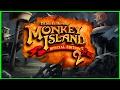 Monkey Island 2 Special Edition Xbox 360 Gr tis Xbox Li