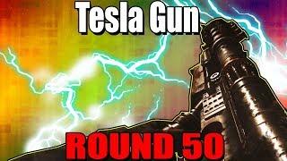 🥇 DESCARGAR MUSICA CRISTIANA ✅ Tesla Gun On Round 50 Cod