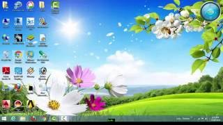FREE DOWNLOAD PC GAMES FOR FREE FULL VERSION , WINDOWS XP , 7 , 8, 10 . 2016