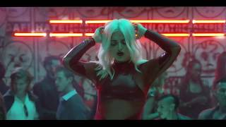 Bebe Rexha - I Got You (Performs from YoutubeRed)