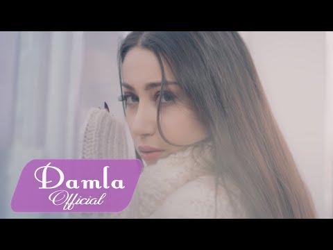 Damla - Kabus 2019 (Official Music Video) mp3 yukle - mp3.DINAMIK.az