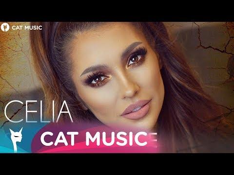 Celia – Suflet de hartie Video