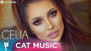 Celia - Suflet de hartie (Official Video)