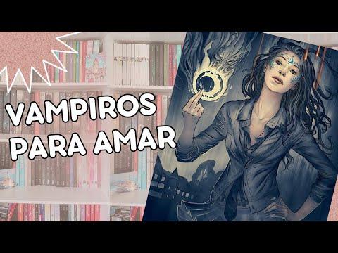 HOUSE OF NIGHT VAI VIRAR SÉRIE DE TV ? O Que Esperar da Série Sobre Vampiros